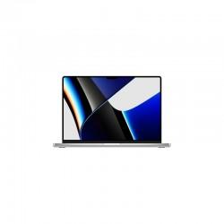 """MacBook Pro 16"""" - 512GB..."""