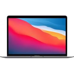 MacBook Air - 256GB Chip...