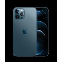 iPhone 12 Pro Max - 128GB...