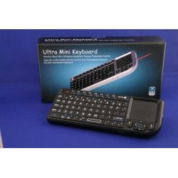Ultra Mini Keyboard...