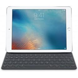 Apple Smart Keyboard per...