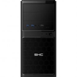 Mini Tower SHC- Intel Core...