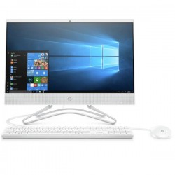 Offerta PC All In One - HP...