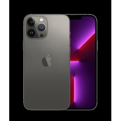 iPhone 13 Pro Max - 128GB...