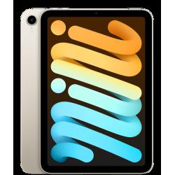 iPad mini 6th gen. Wi-Fi -...