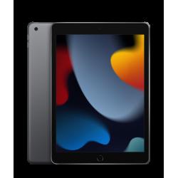 """iPad 10,2"""" (2021) Wi-Fi -..."""