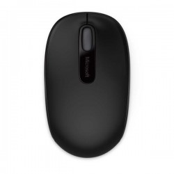 MICROSOFT | WIRELESS MOBLE MOUSE 1850