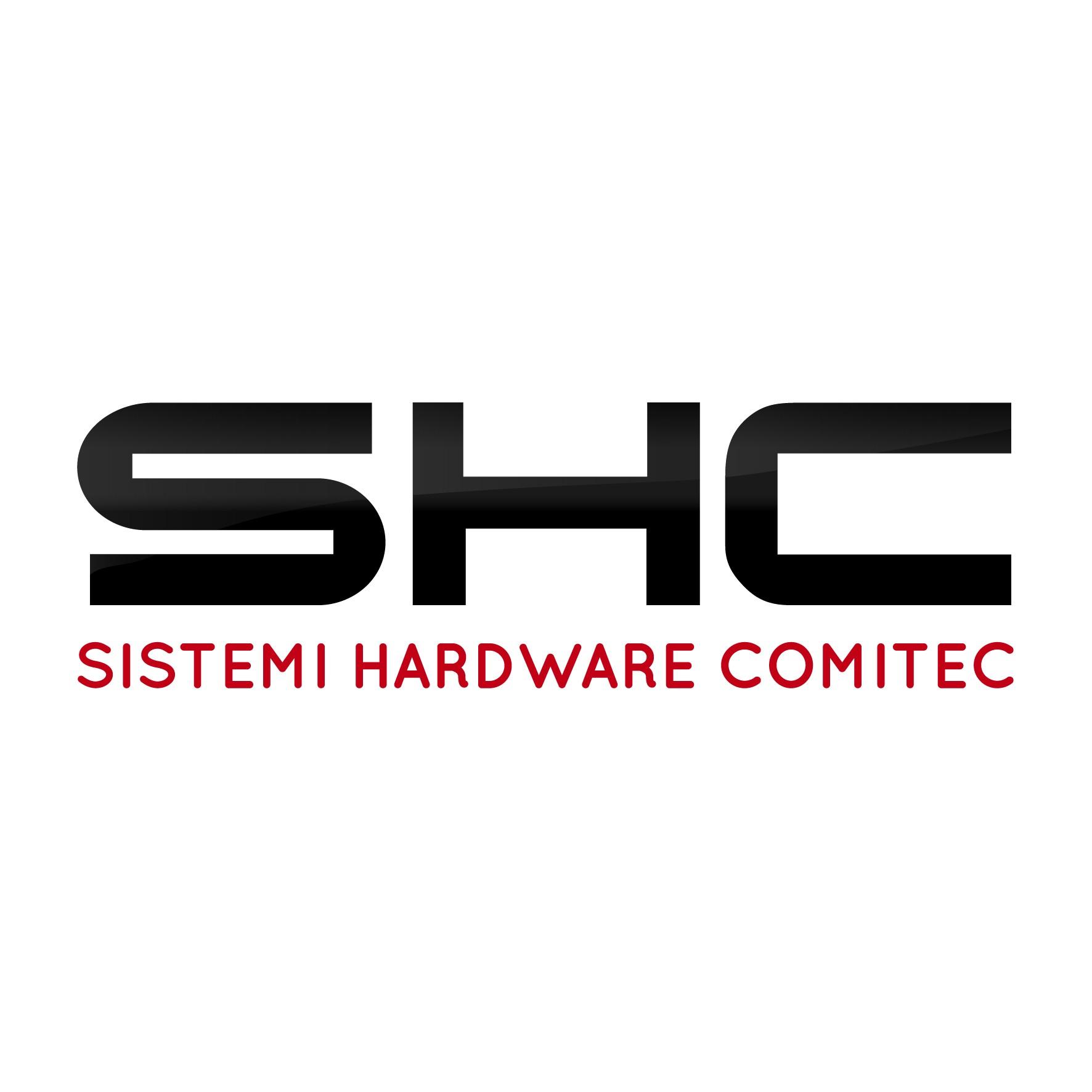 SHC COMITEC